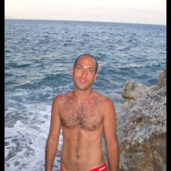 incontri gay asti escort torini